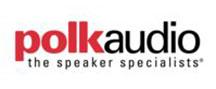 PolkAudio